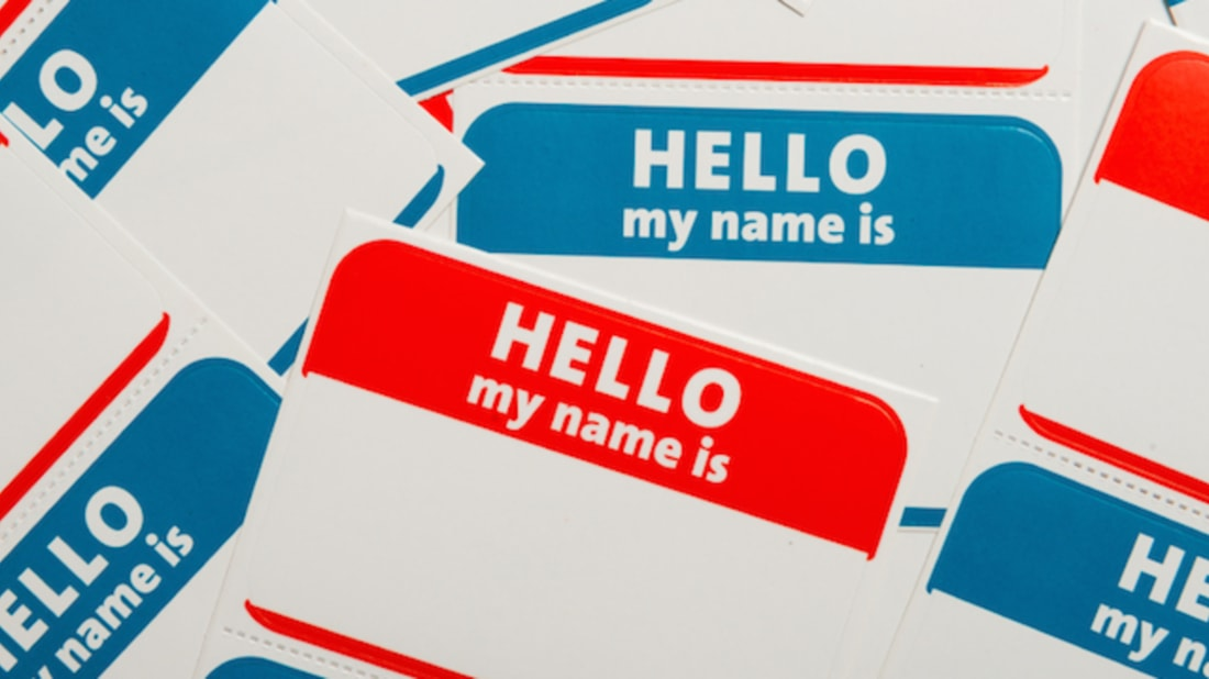 7 Things To Know Before Legally Changing Your Name