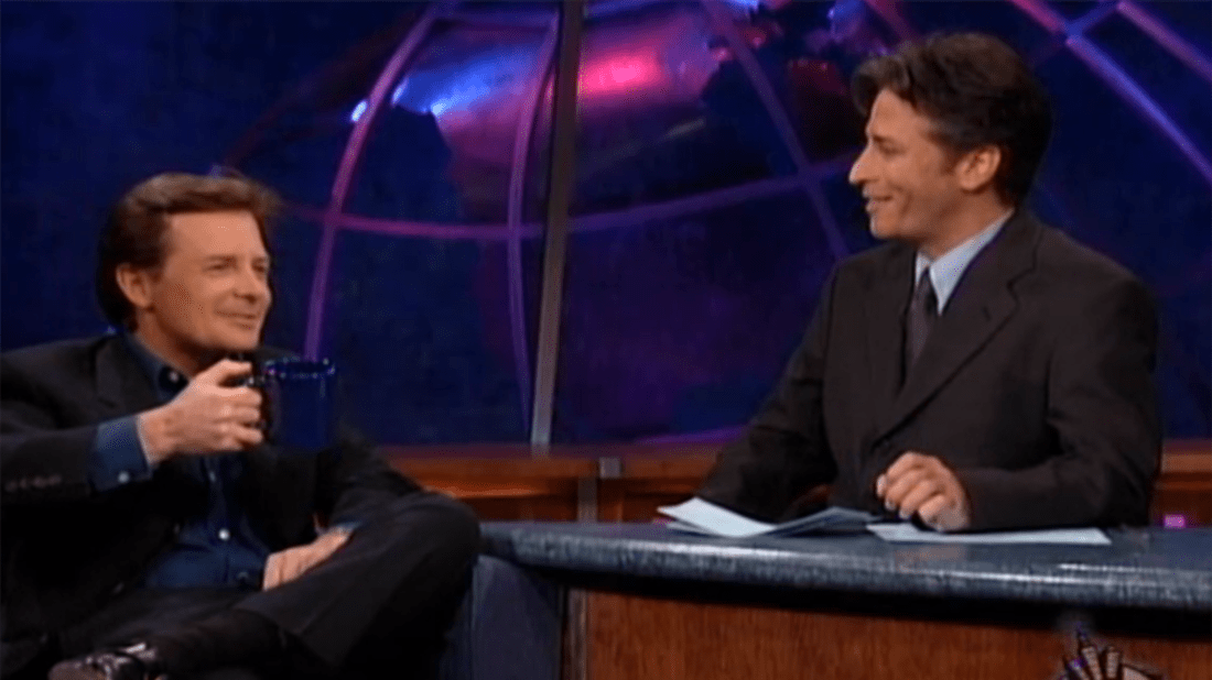 The First Guests on 25 Late-Night Talk Shows | Mental Floss