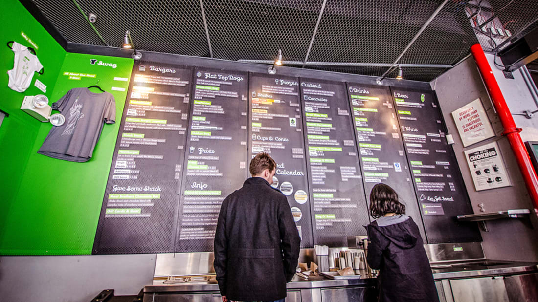 8 Psychological Tricks of Restaurant Menus | Mental Floss