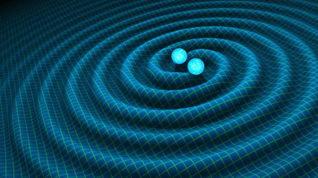 R. Hurt/Caltech-JPL
