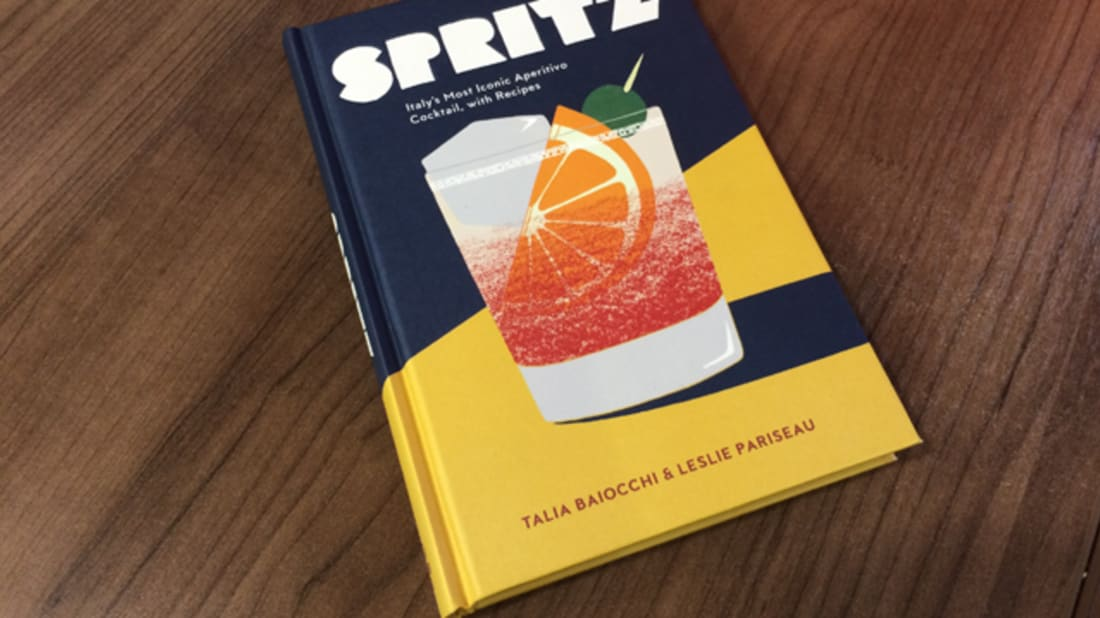 13 Beautiful Cocktail Recipe Books Mental Floss