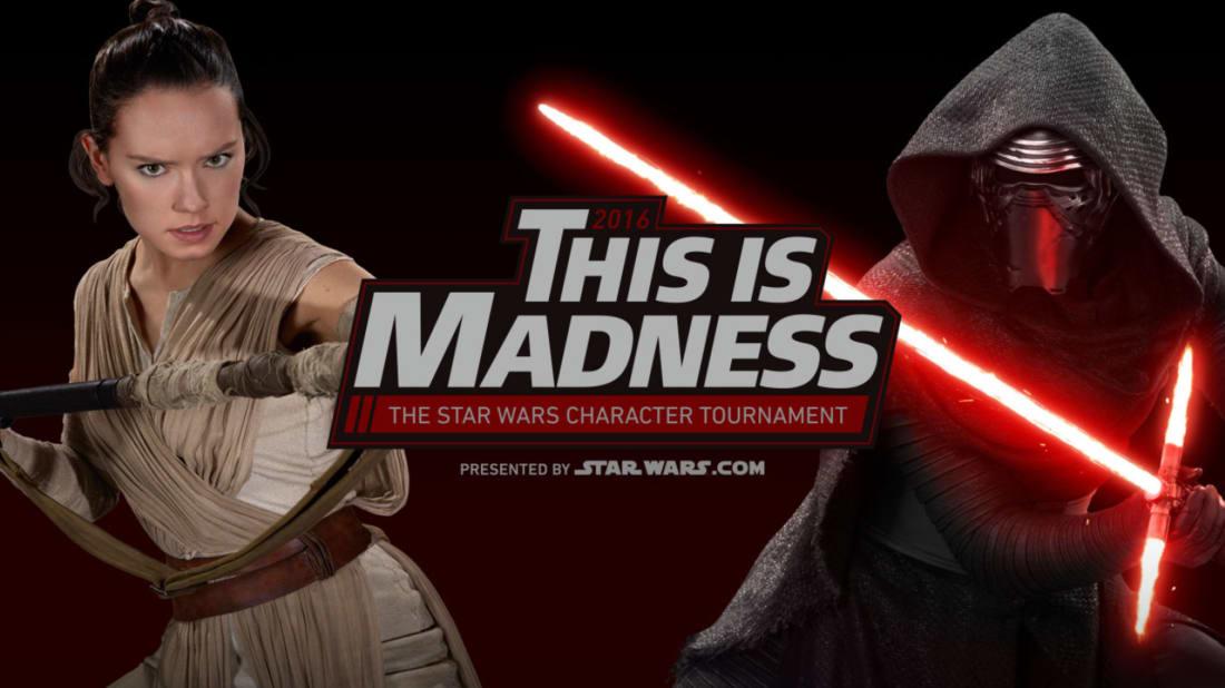 starwars.com// Disney/Lucasfilm