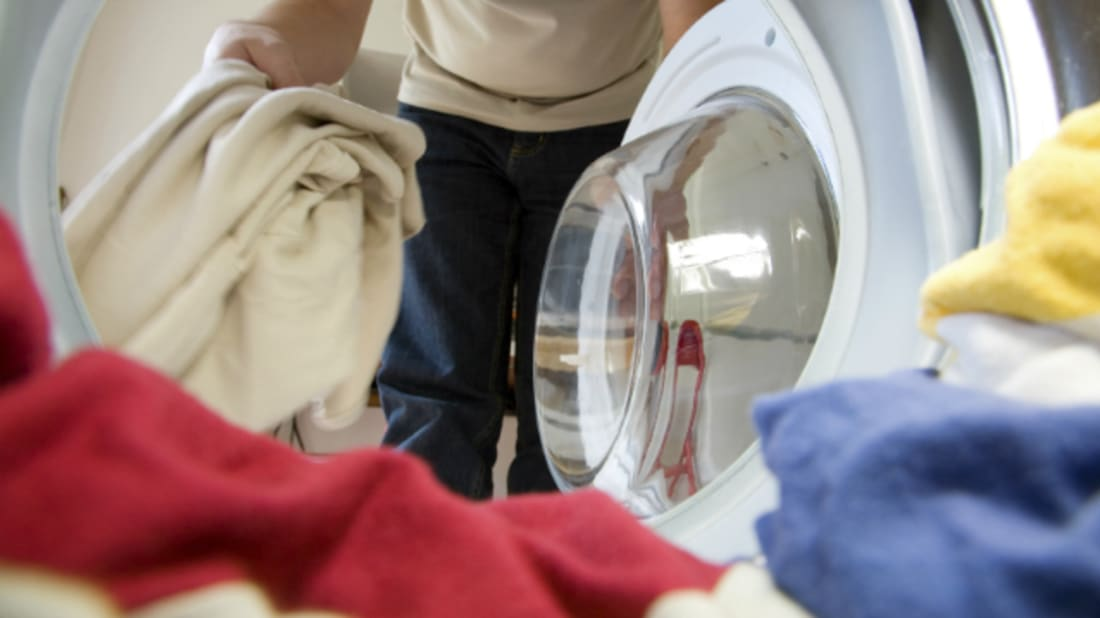 Here's How Often You Should Wash 10 Household Items