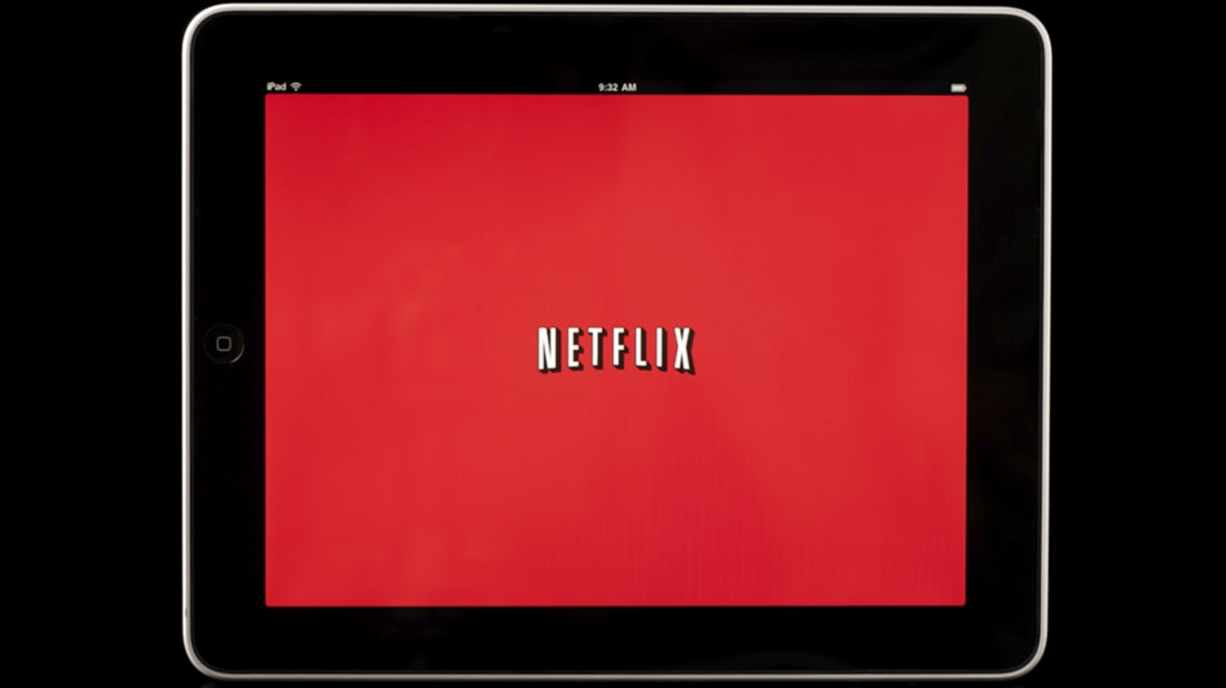 12 Netflix Tricks You Aren't Using (But Should Be) | Mental
