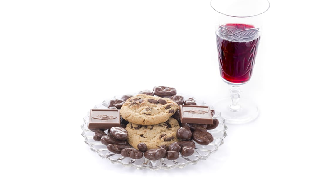 Liver Stress Hormone Talks to the Brain to Reduce Alcohol and Sugar Preference