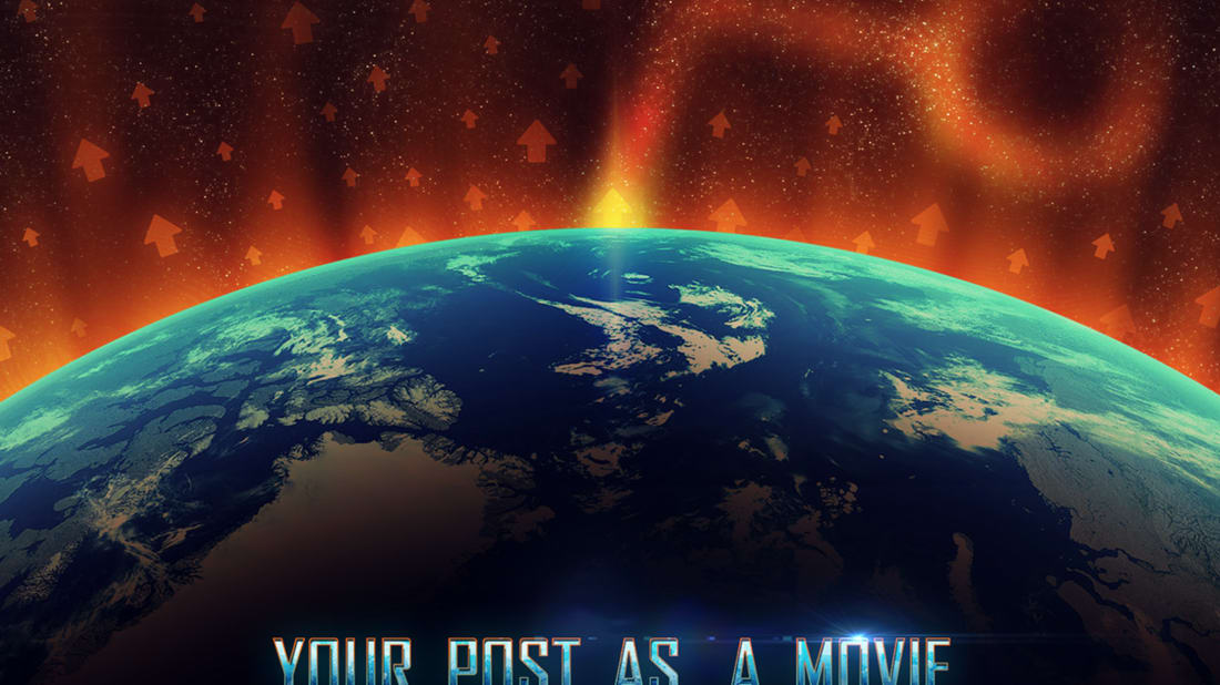 Your_Post_As_A_Movie