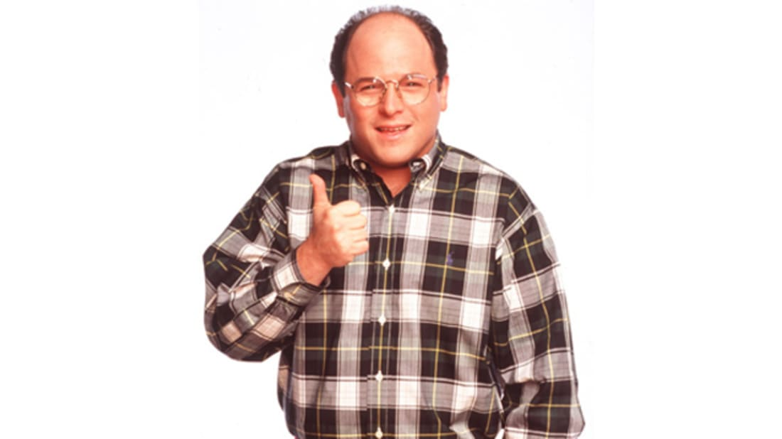 8 Things We Know About Australia's George Costanza-Themed Bar
