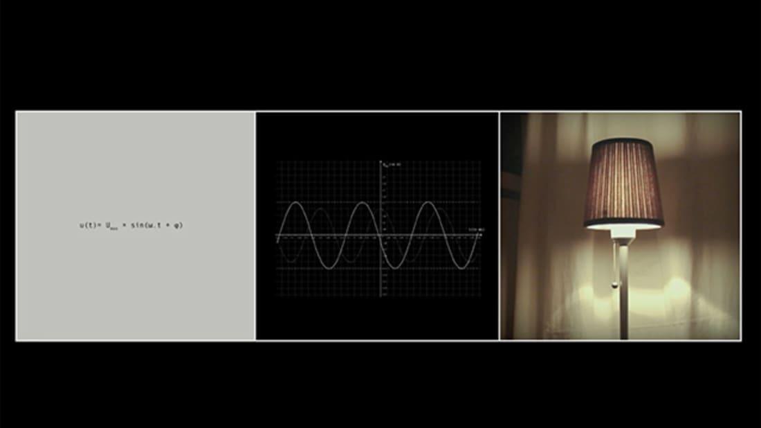 Vimeo // PARACHUTES