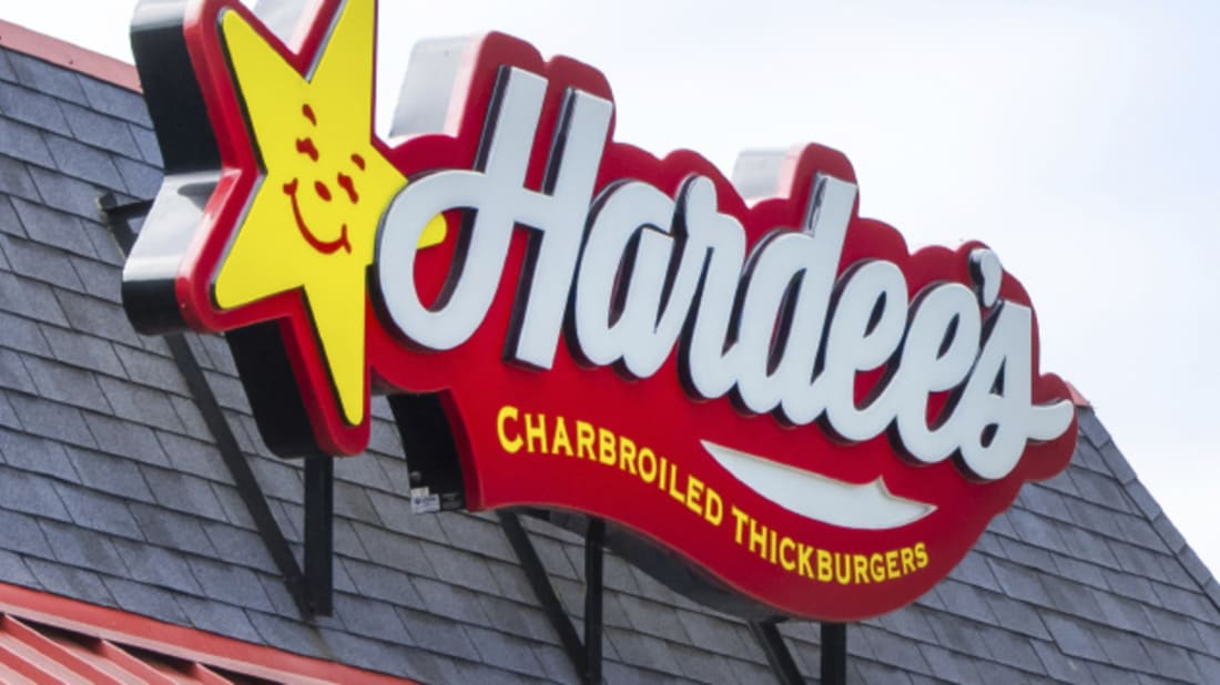 10 Things You Might Not Know About Hardee's | Mental Floss