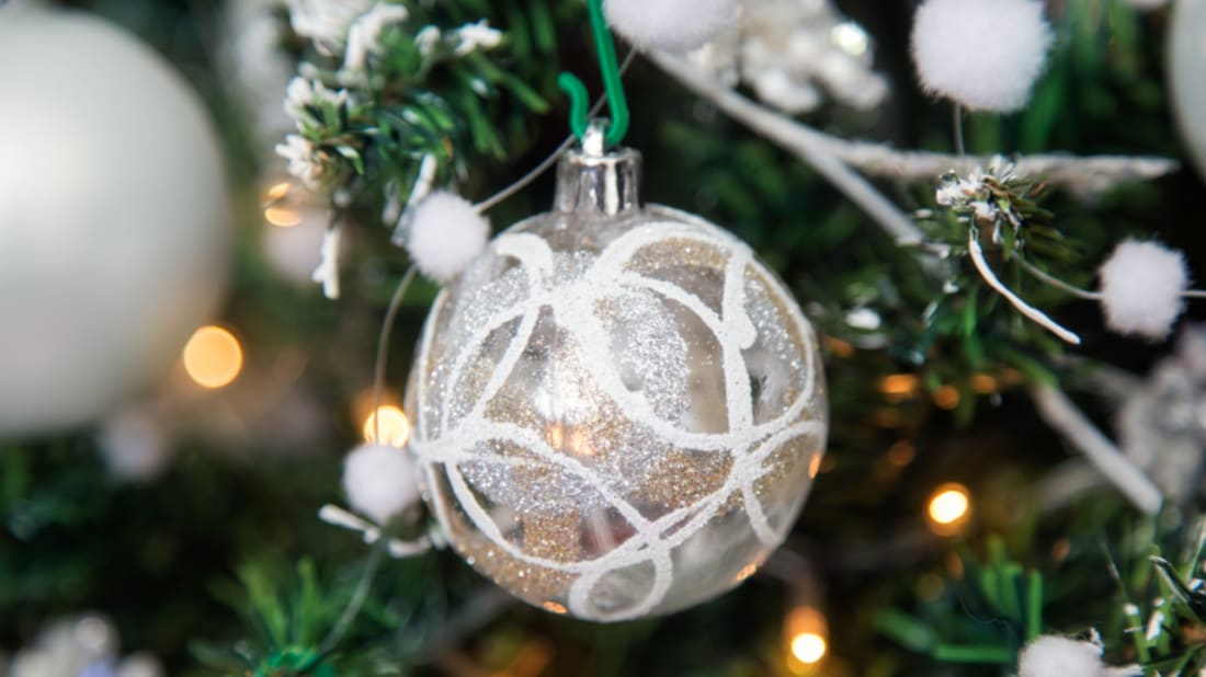 Facts About Christmas.11 Facts You Might Not Know About Christmas Trees Mental Floss