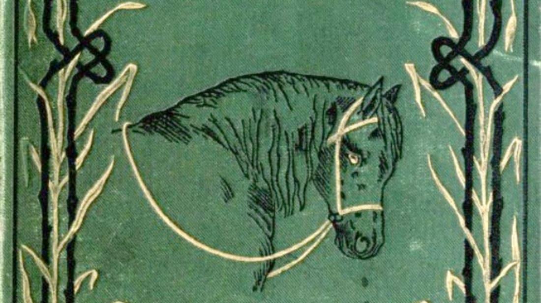 Curtis Clark via WikimediaCommons // Public Domain