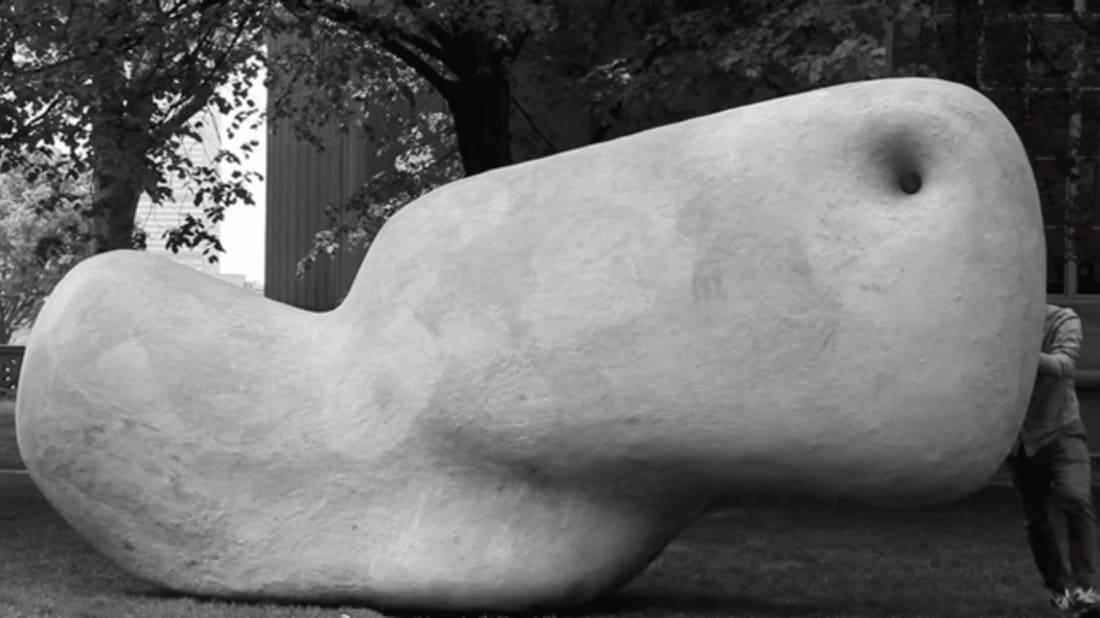 MIT via Vimeo