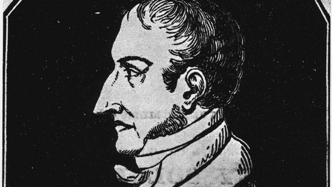Wikimedia Commons // Public Domain