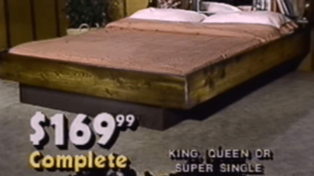 All About King Size Waterbed Mattress Houston Librarian, YouTube