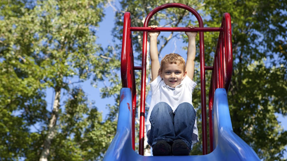 Kids Need Play And Recess Their Mental >> 11 Scientific Benefits Of Play Mental Floss