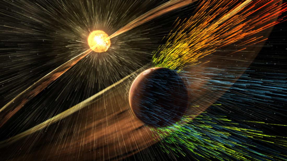 NASA/GSFC