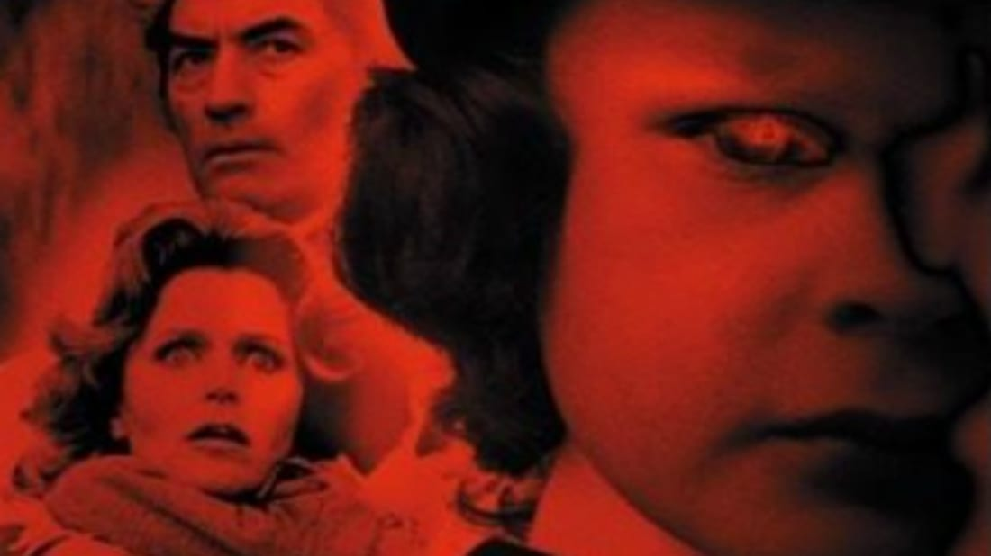 13 Foreboding Facts About 'The Omen' | Mental Floss