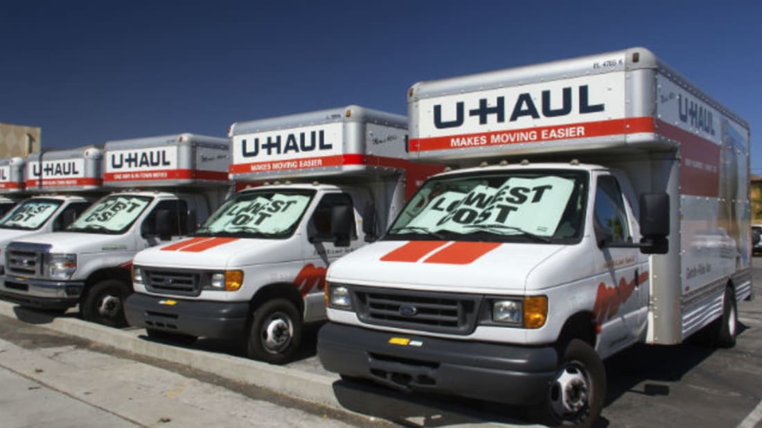 128a493a62dc6 14 Things You Might Not Know About U-Haul | Mental Floss