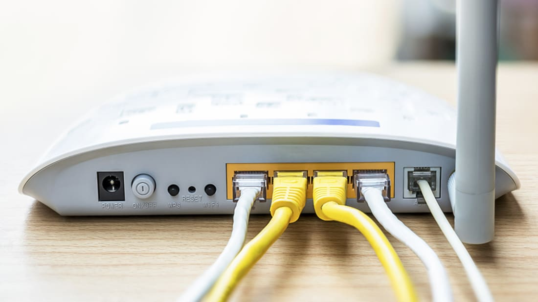9 Simple Ways to Boost Your Home Wi-Fi Network | Mental Floss