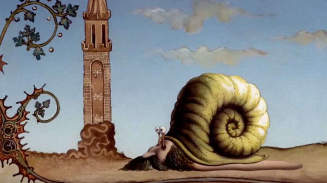 Monty Python, YouTube