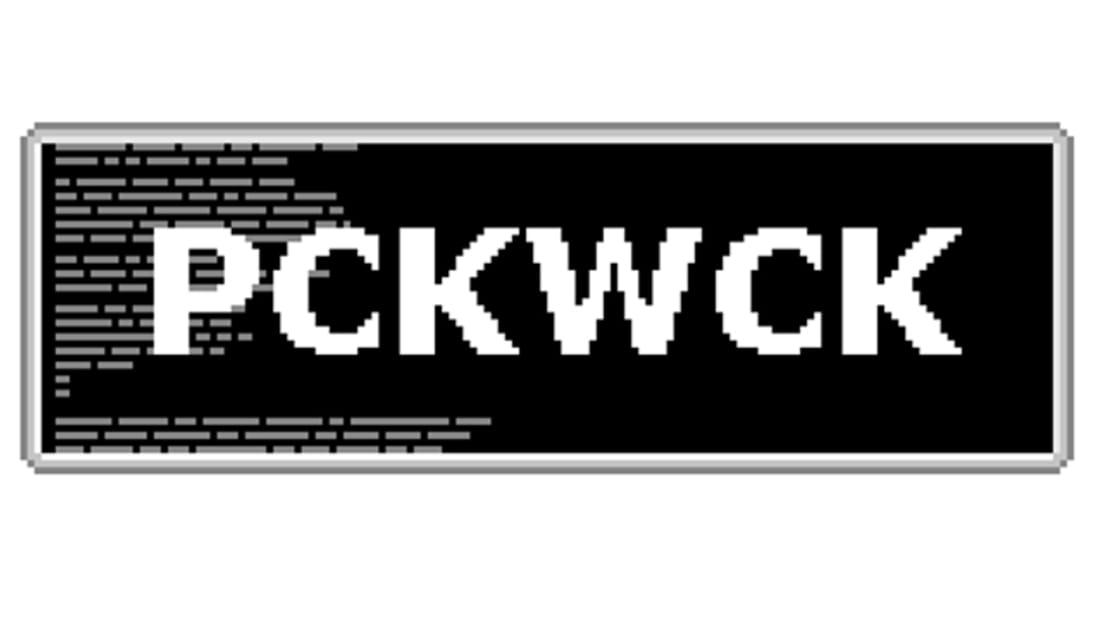 pckwck.com