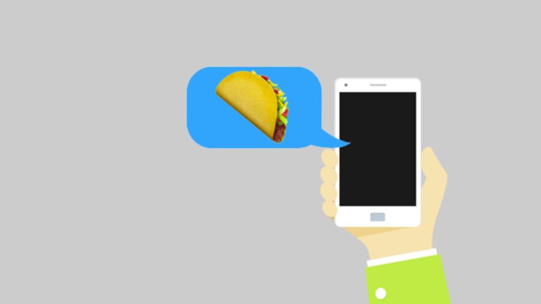 iStock / emojipedia