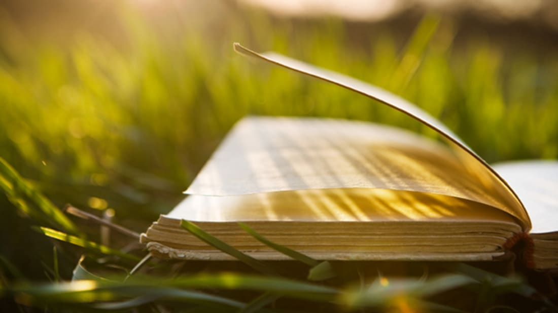 5 Reasons Physical Books Might Be Better Than E-Books