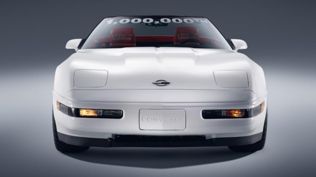 Chevrolet // CC BY-NC 3.0