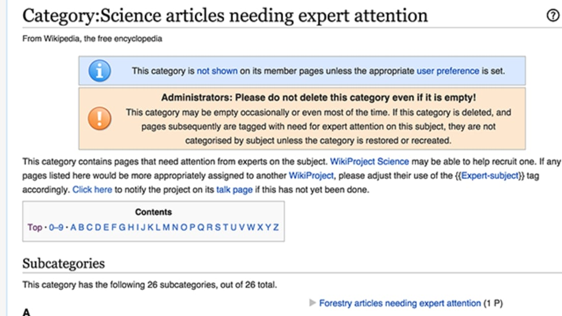 Screenshot via Wikipedia