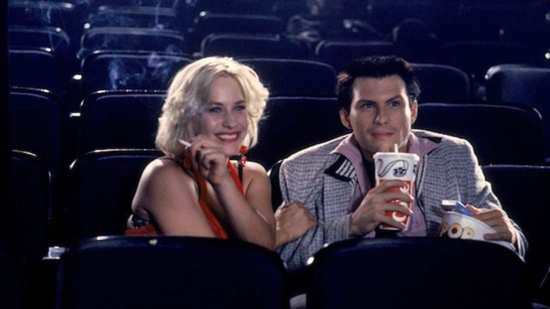 18 So Cool Facts About 'True Romance' | Mental Floss