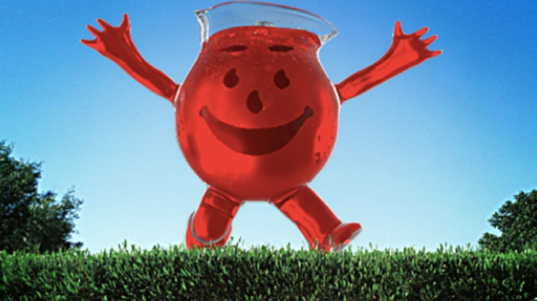 15 Sweet Facts About Kool-Aid | Mental Floss