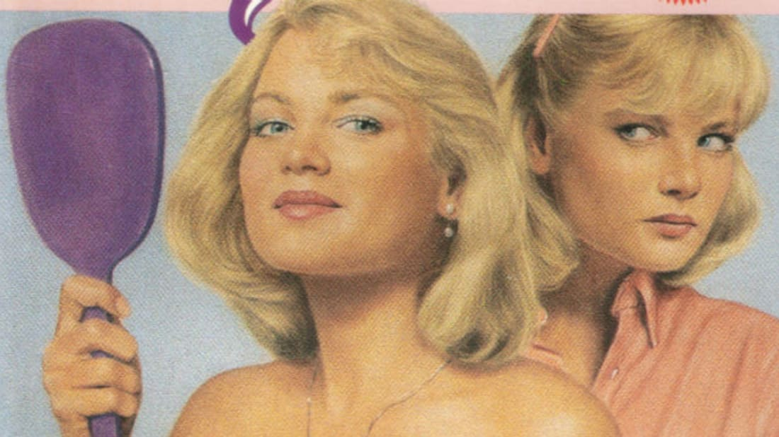 14 Things You Might Not Know About Sweet Valley High