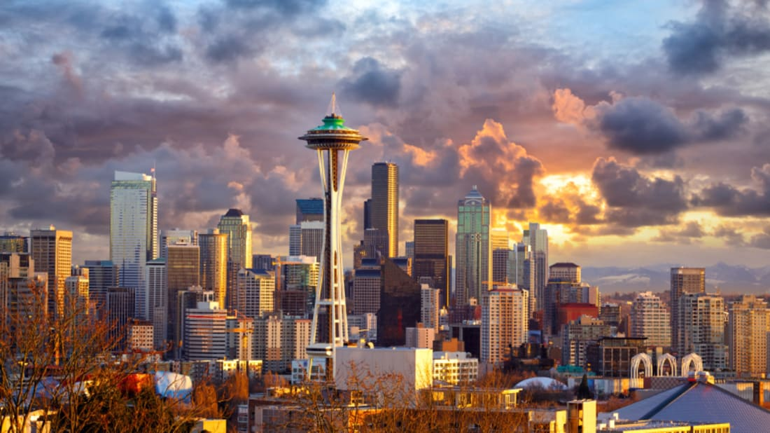 Sleepless No More In Seattle Later >> 25 Things You Should Know About Seattle Mental Floss