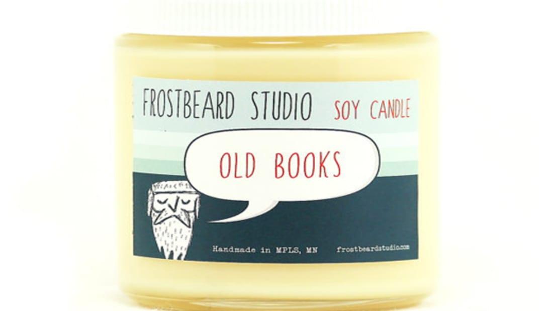 Frostbeard Studio