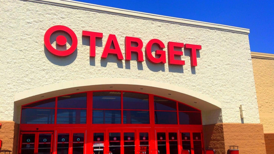 0aced1175f 14 Things You Might Not Know About Target | Mental Floss