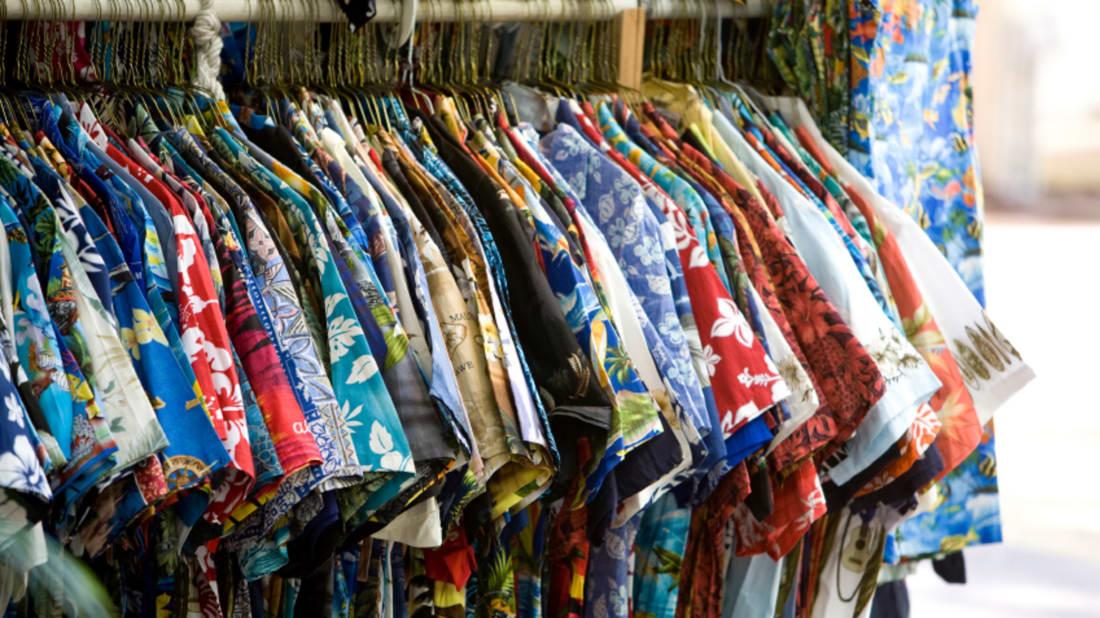 eeed1583 A Brief History of the Hawaiian Shirt | Mental Floss