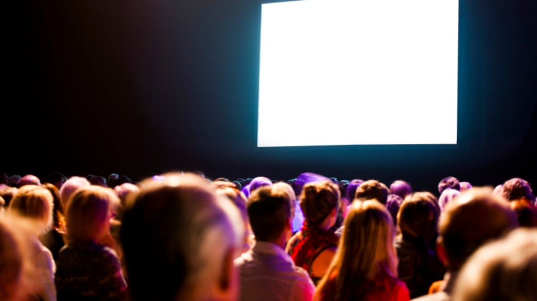10 Hacks for a More Pleasant Movie Theater Experience | Mental Floss