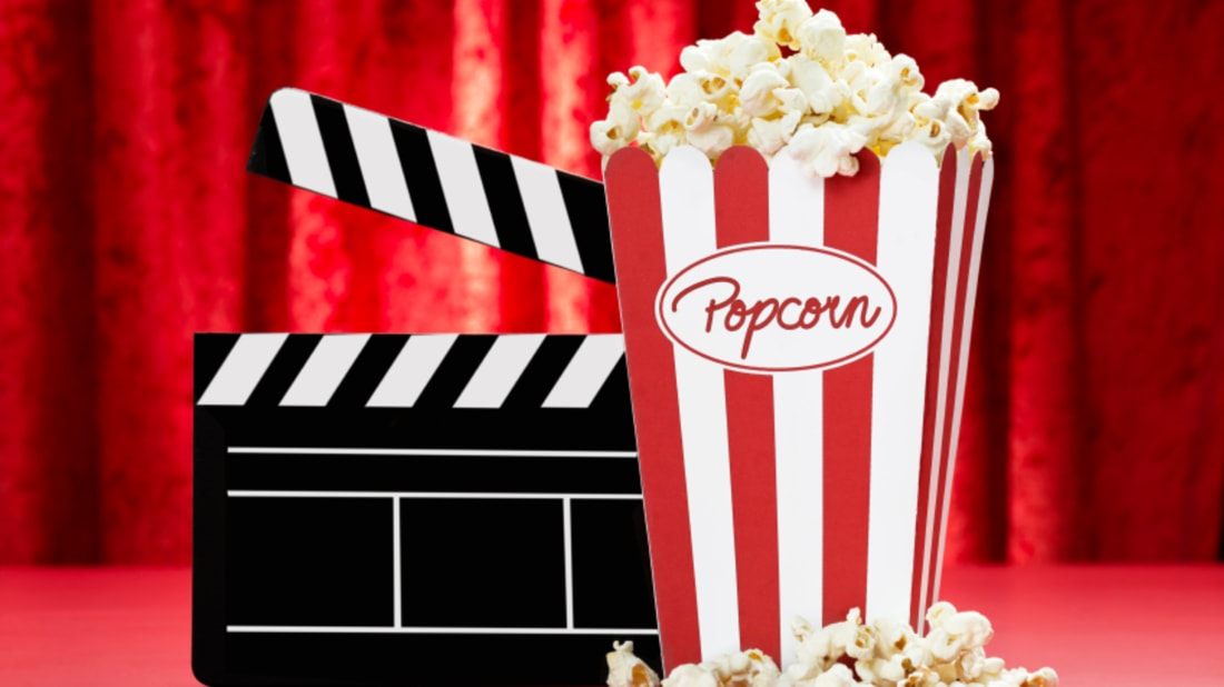 Pod City: 19 Popcorn-Worthy Movie Podcasts (Part 2) | Mental Floss