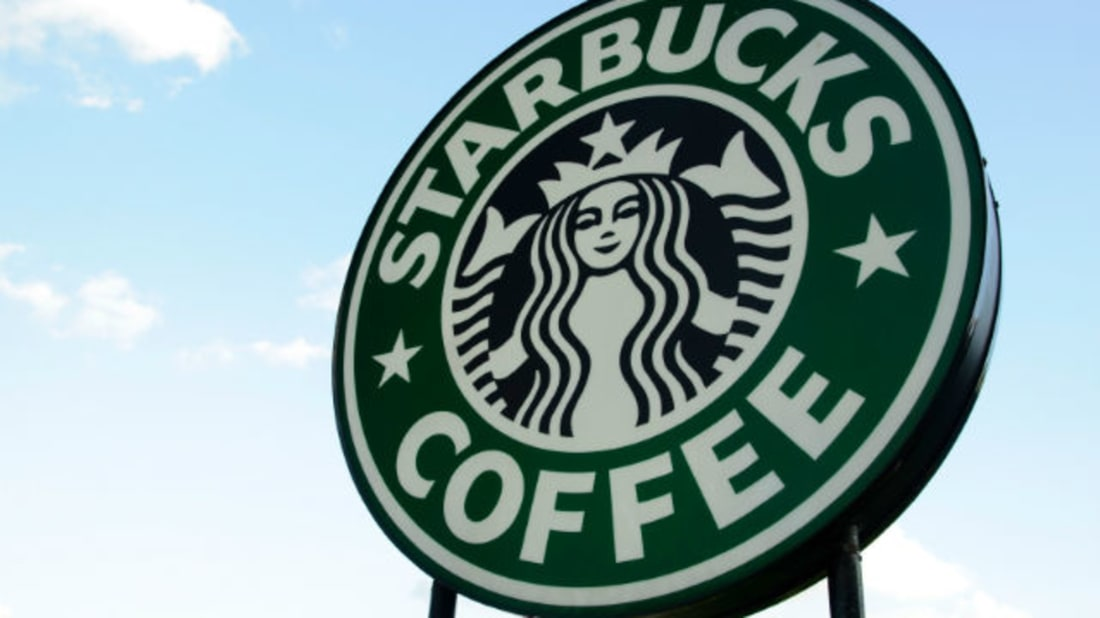 14 Freshly Brewed Facts About Starbucks Mental Floss