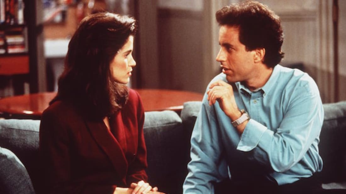 20 'Seinfeld' Cultural References Explained for Younger Viewers