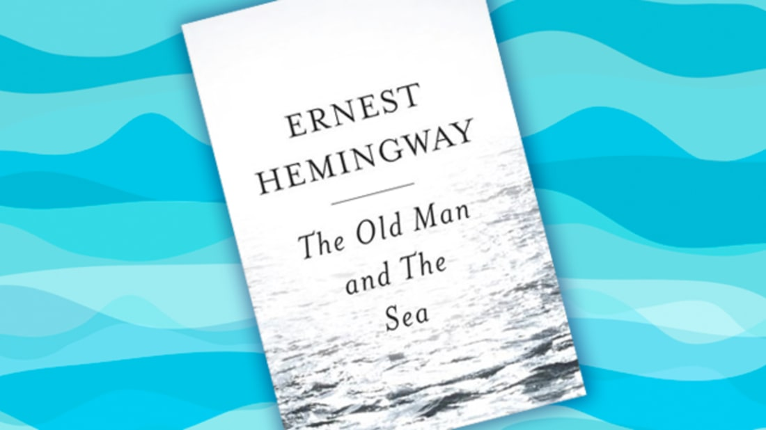 11 Facts About Hemingway's 'The Old Man And The Sea' | Mental Floss