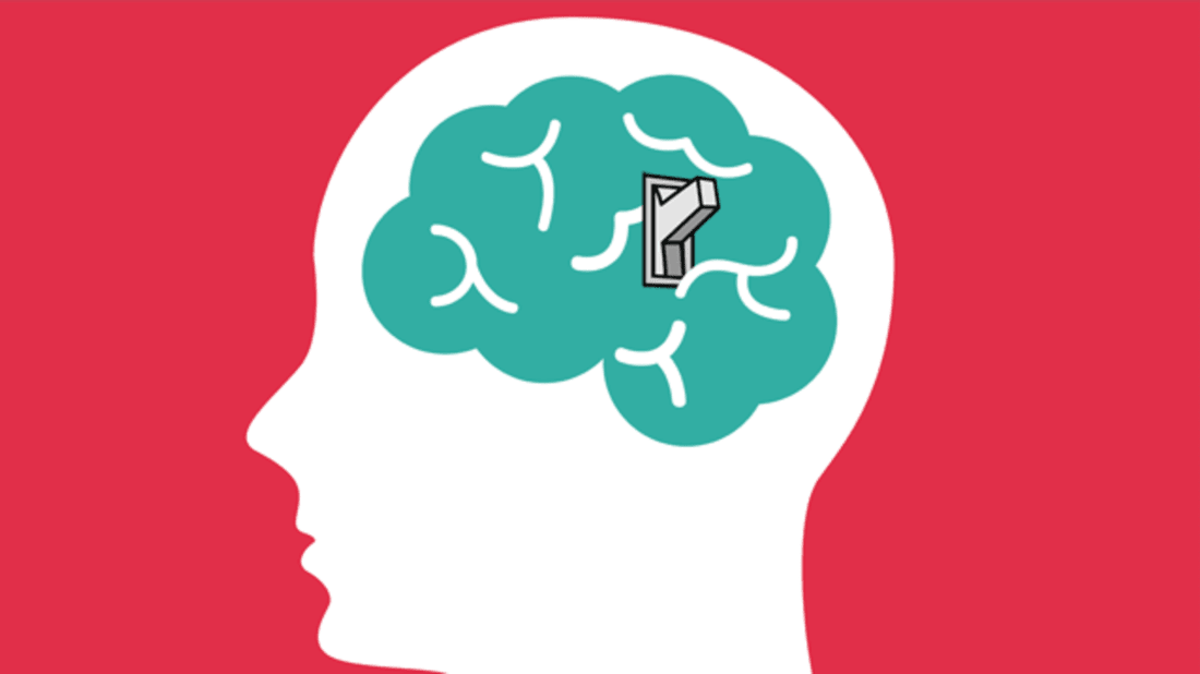 7 Things We Can Turn Off and On in the Brain | Mental Floss