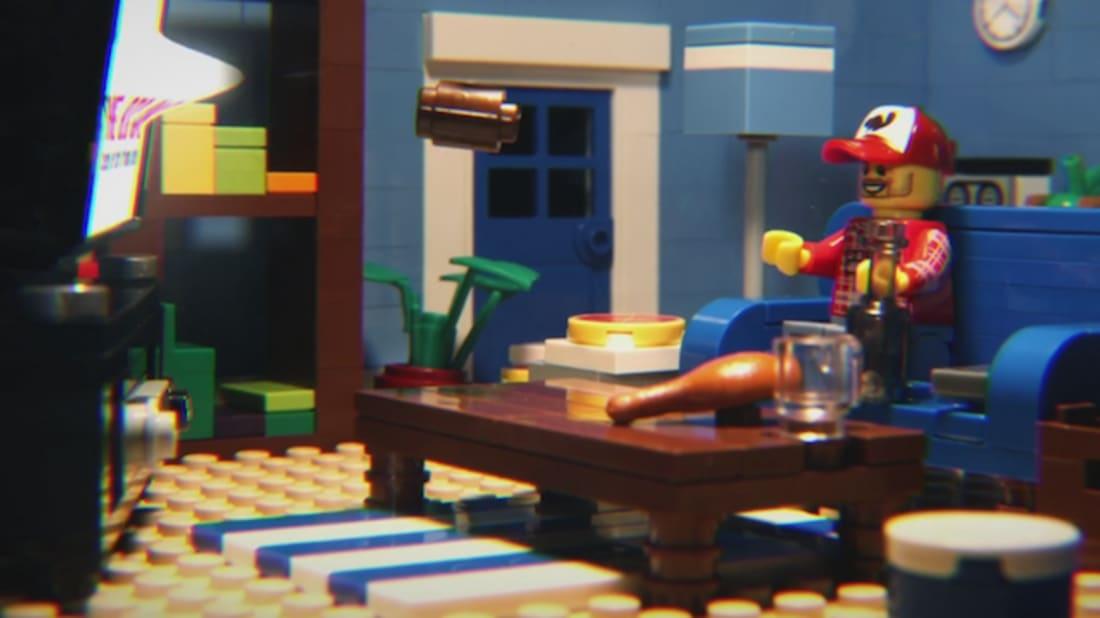 Vimeo, A+C Studios