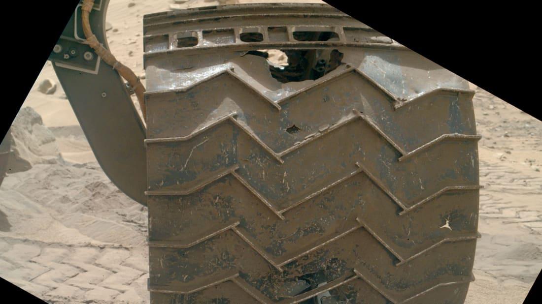 NASA/JPL/MSSS/Emily Lakdawalla