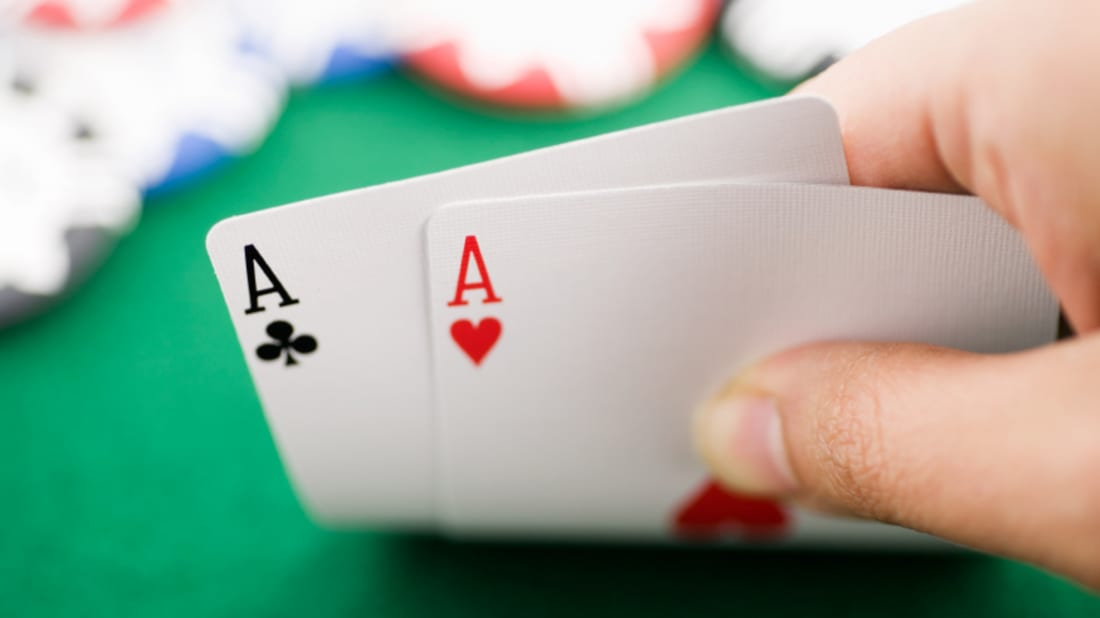 8 Casino Scams That Actually Worked | Mental Floss