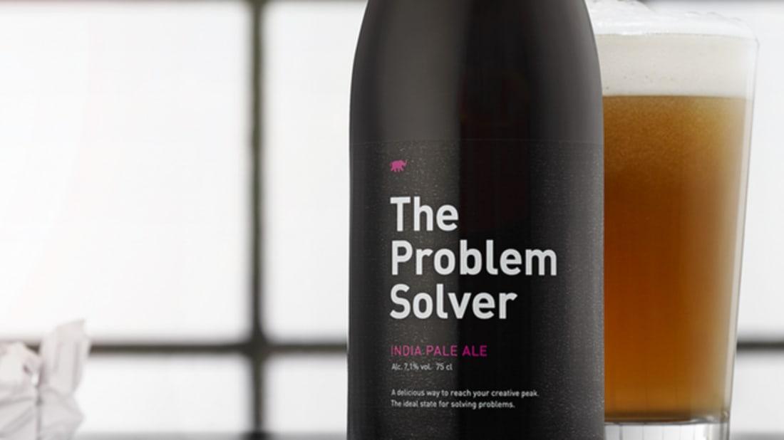 problemsolverbeer.com