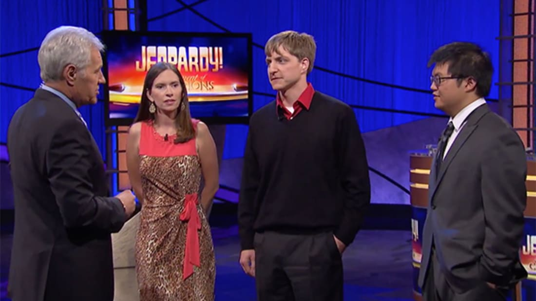 YouTube / Play Jeopardy