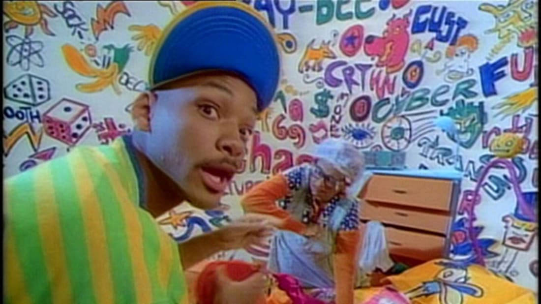 20 Things You Might Not Know About The Fresh Prince Of Bel Air