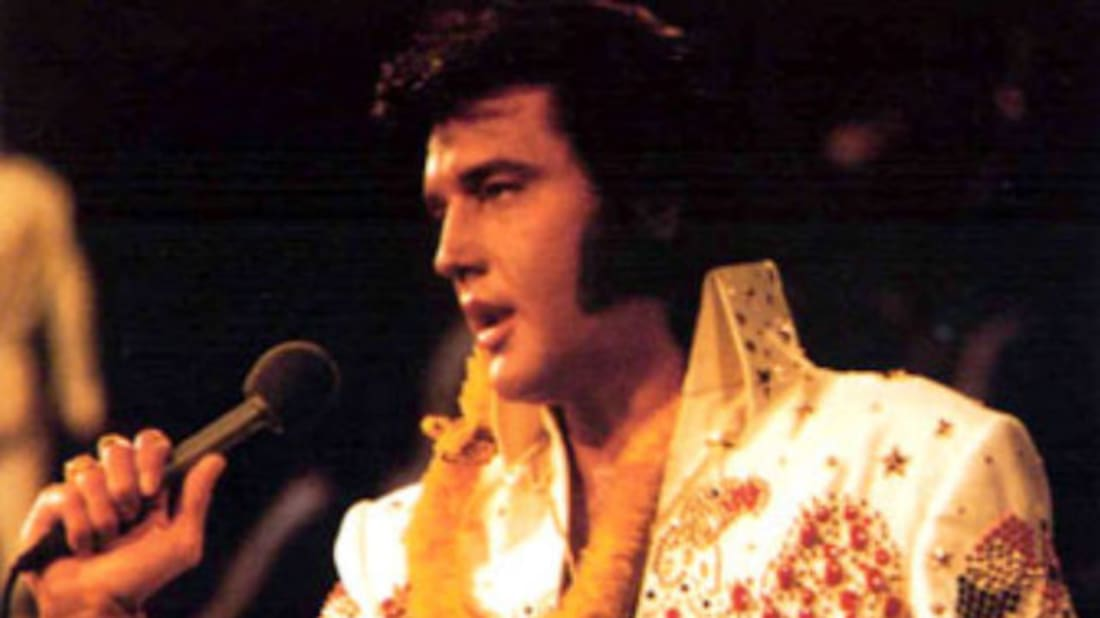 Image result for elvis""