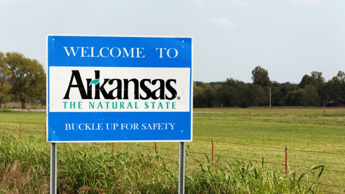 Arkansas Translation Agency